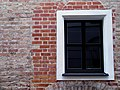Old window, Vilnius city (7630926810).jpg