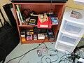 Oldangelmidnight's Guitar pedals, 2011-03-02 10.38.52.jpg