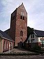 Oldehove, Ludgeruskerk foto2 2008-07-05 16.30.JPG