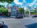 Older Part Of Quebec City (25449443577).jpg