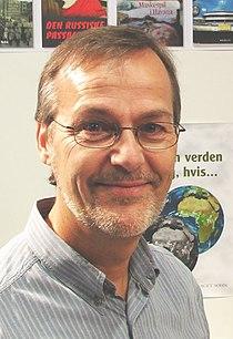 Ole Sohn - 2006.jpg