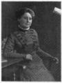 Olga Staps 1909.png