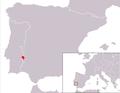 Olivença location.PNG