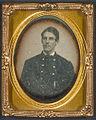 Oliver Wendell Holmes Jr daguerreotype 1861.jpeg