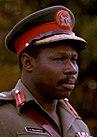 Olusegun Obasanjo 1978-04-01.jpg