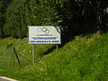 Olympiasieger-StGeorgen.jpg