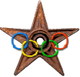 Olympic Barnstar.png