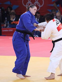 Olympic Judo London 2012 (28 of 98)-crop.jpg