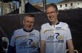 Omloop Het Nieuwsblad 2012 Leo Van Der Elst en Jan Hautekiet 25-02-2012 10-36-23.png