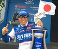 Omori Takahiro 20160501.png