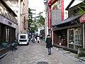 Omotesando - panoramio - kcomiida (18).jpg