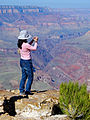 On the Edge, Grand Canyon 9-15 (22008765021).jpg