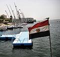 On the Nile (2347177689).jpg