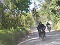 On the way to Sebang 2 - panoramio.jpg