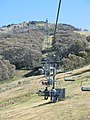 Onboard the Kosciuszko Express Chairlift - panoramio.jpg