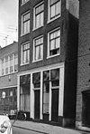ondergevel - amsterdam - 20021413 - rce