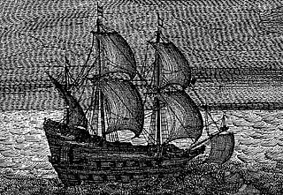 <i>Batavia</i> (1628 ship) 1628 flagship of the Dutch East India Company