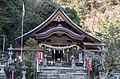 Ono, Hatsukaichi, Hiroshima Prefecture 739-0488, Japan - panoramio (8).jpg