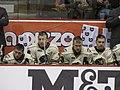 Ontario Hockey League IMG 0954 (4470422437).jpg