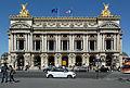 Opéra Garnier, Paris avril 2015.jpg