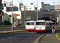 Opatovská, Háje, autobusy 136 a XC1.jpg