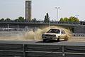 Opel Manta Jarama 2006.jpg