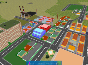 OpenCity0.0.5.png