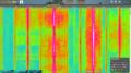 OpenWebRX Screenshot-sdr.dy.fi-Sitkunai 1386 kHz-2017-03-20-00-05-12.png