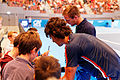 Open Brest Arena 2015 - huitième - Sadio Doumbia-Maxime Tabatruong Vs Ilija Bozoljac-Antonio Sancic - 091.jpg