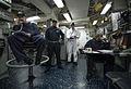 Operation Atlantic Resolve 150323-N-JN664-173.jpg
