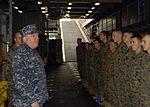Operation Unified Response 100217-N-KP445-054.jpg