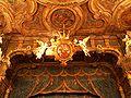 Opernhaus Bayreuth 1 db.jpg