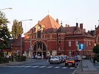 Opole Główne.jpg