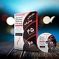 Oracle5.jpg