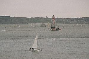 Orange II Brest 2004 (2).jpg