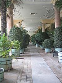Orangery Palace - Wikipedia