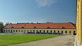Orangery with Puppet theatre building (Schönbrunn).jpg