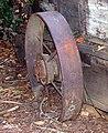 Orchard Cart, Prospect Park, Redlands, CA 3-2012 (6979594117).jpg