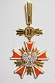 Order Zaslugi RP - Commander's Cross.jpg
