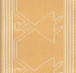 Order of Ikhamanga - Image: Order of Ikhamanga ribbon