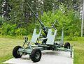 Ordnance QF 40 mm Bofors AA Gun, CFB Borden (7).JPG