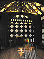 Ordsall Hall, Great Hall low end 2009.jpg