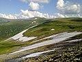 Ordzhonikidzevskiy r-n, Khakasiya Republits, Russia - panoramio (10).jpg