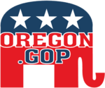 Oregon GOP logo.png