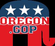 Oregon GOP logo.png