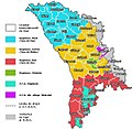 Organizarea administrativă a Rep.Moldova.jpg