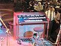 Organo-Hammond.jpg