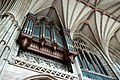 Orgel Kathedrale Lichfield.jpg