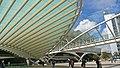 Oriente Station (5581323323).jpg