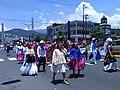 Orizaba International Folk Fest 2017 12.jpg